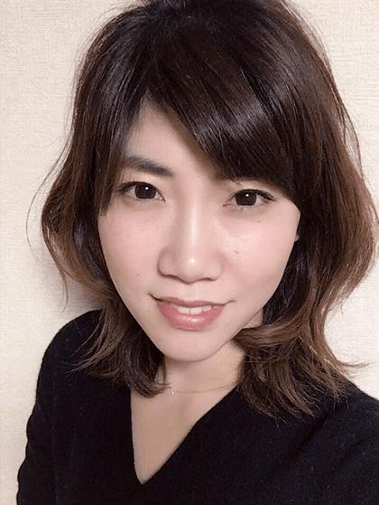 インストラクター チアダンス MASAYO